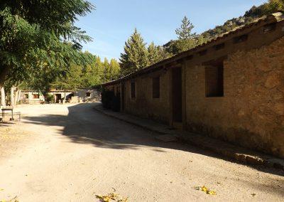 instalaciones-multiaventura-el-molino-023