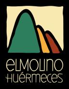 Albergue ElMolino - Multiaventura El Molino